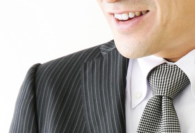企業歯科健診 1