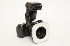 各種口腔内カメラ1